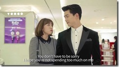 """[LOTTE DUTY FREE] 7 First Kisses (ENG) #6 Ok Taecyeon """"Too much to handle"""".mp4_000107528_thumb"""
