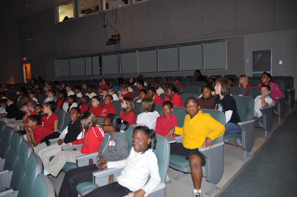 Camden Fairview 4th Grade Class Visit - DSC_0021.JPG