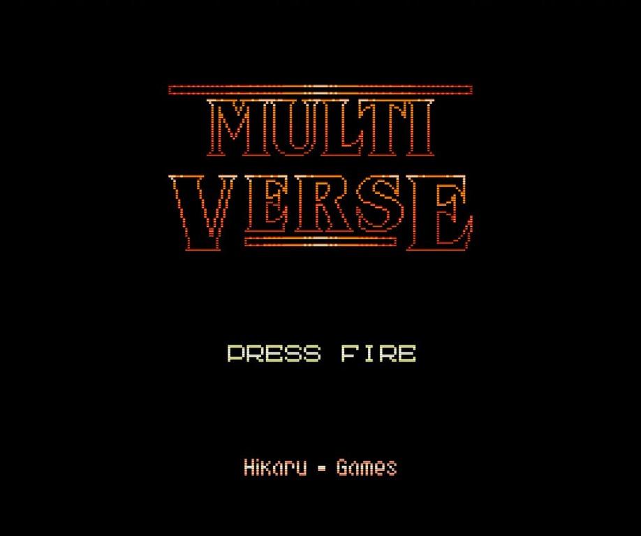 [Multiverse+pantalla+inicio%5B3%5D]