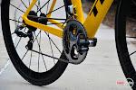 Trek Modone Shimano Dura Ace 9070 Di2 Complete Bike  at twohubs.com