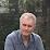 Hilaire Gagne's profile photo