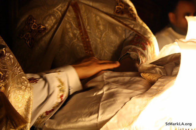 Feast of the Resurrection 2012 - IMG_5926.JPG