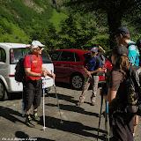Fête de la Montagne-001.jpg