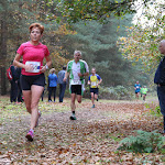 Molenvencross_Stiphout-45.jpg