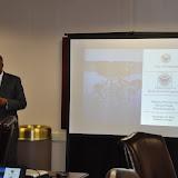 Dec. 2010: ELI Visits Atlanta - DSC_4101%2B-%2BCopy.JPG