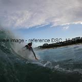 DSC_1941.thumb.jpg
