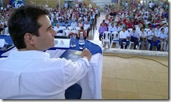 Foto APS Cartago