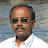 S Gurumanickam avatar image