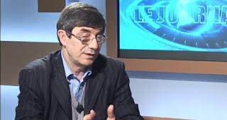« Les interventions françaises en libye et en syrie ont ouvert un boulevard aux terroristes »