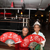 show di nos Reina Infantil di Aruba su carnaval Jaidyleen Tromp den Tang Soo Do - IMG_8808.JPG