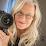 Martine Doucet's profile photo