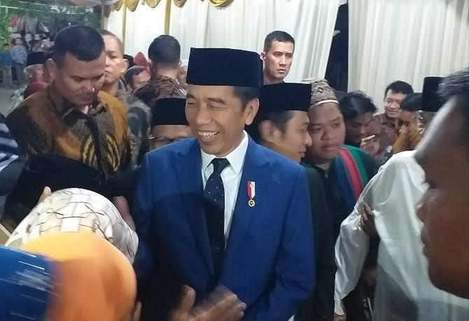 Jokowi Janji Kartu Pra-Kerja Jalan di Januari 2020, Sekarang Sudah Februari