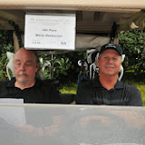 OLGC Golf Tournament 2013 - GCM_5966.JPG