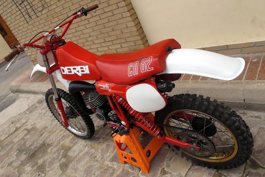 Derbi CR 82 - Motoret - Página 4 IMG_1818