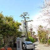 2014 Japan - Dag 7 - jordi-DSC_0131.JPG