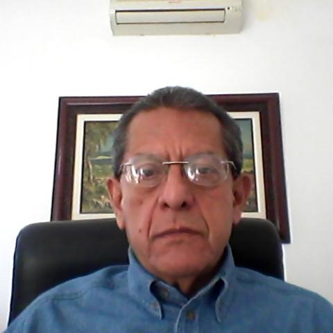 Hipolito Perez