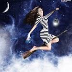 Enchanted-Broomstick.jpg