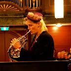 Concert Kûbaard 3-2-2008 002.jpg