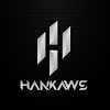 HankawsProductions