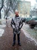 Харченко Юрий Николаевич
