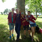 2013 Guides & Späher Landesabenteuer Laxenburg (43).jpeg