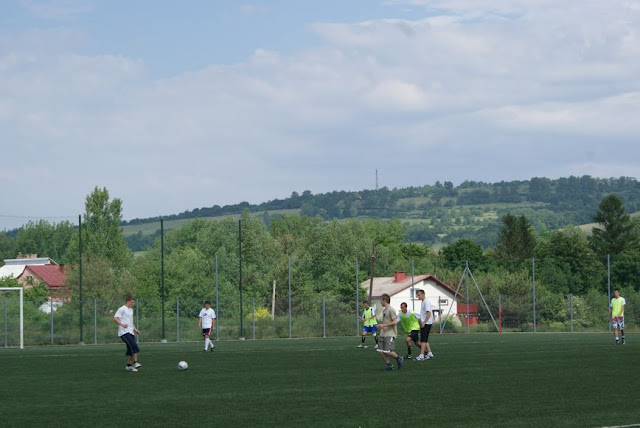 Dzien Dziecka i Sportu - DSC00946_1.JPG