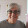 Margaret Heslin's profile photo