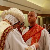 Ordination of Deacon Cyril Gorgy - _MG_2125.JPG