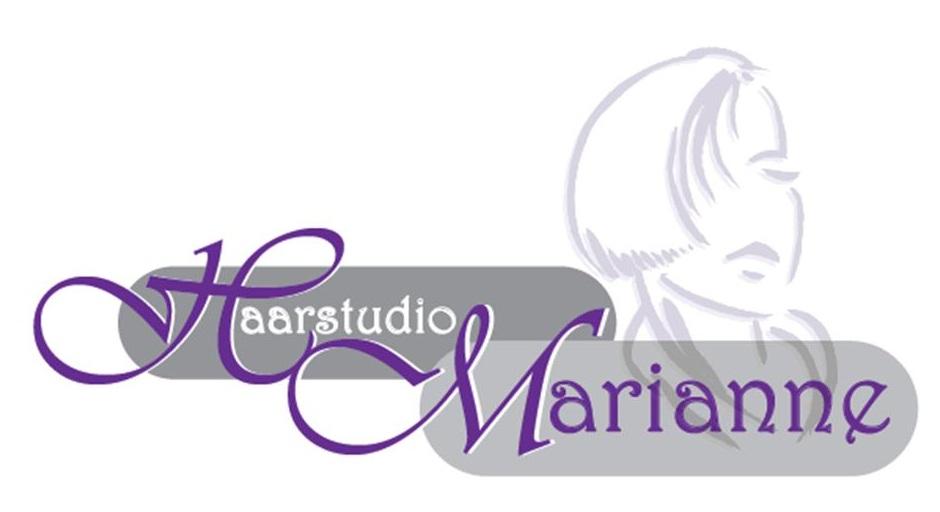 Haarstudio Marianne