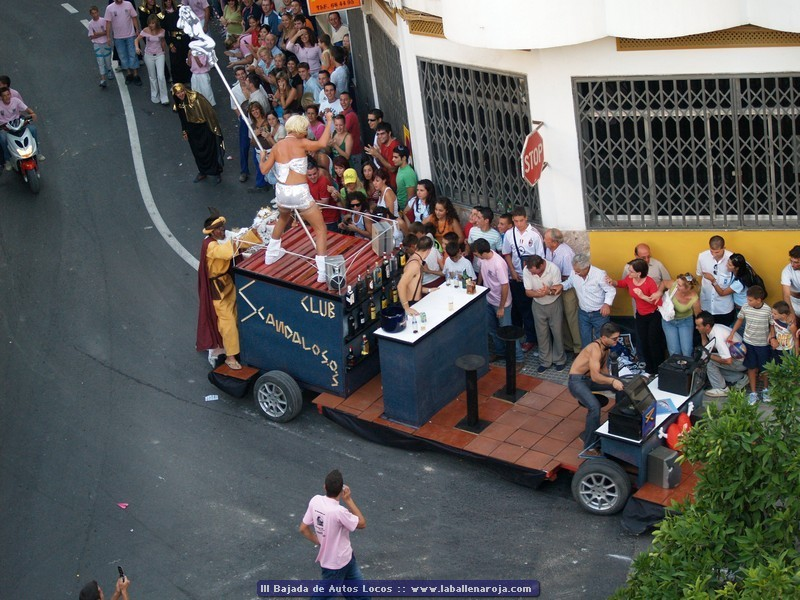 III Bajada de Autos Locos (2006) - AL2006_079.jpg