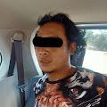 Polres Kayong Utara Berhasil Tangkap Kembali Tahanan Yang Kabur.