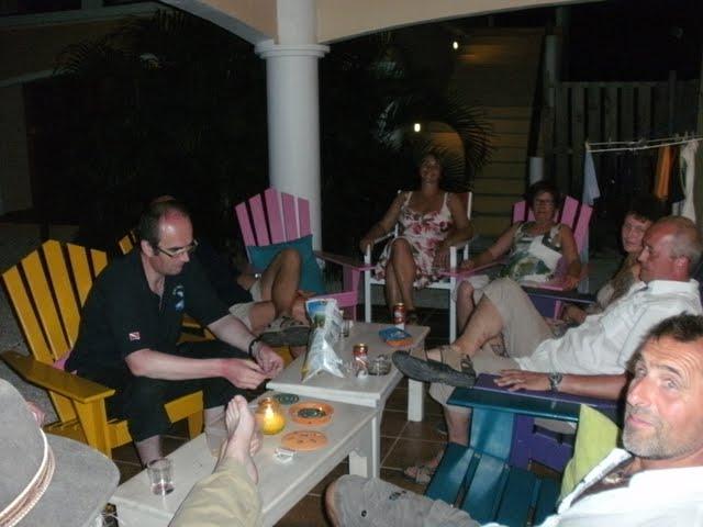 Bonaire 2011 - PICT0170.JPG