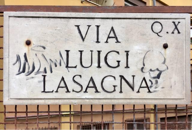 Where to Eat in Garbatella