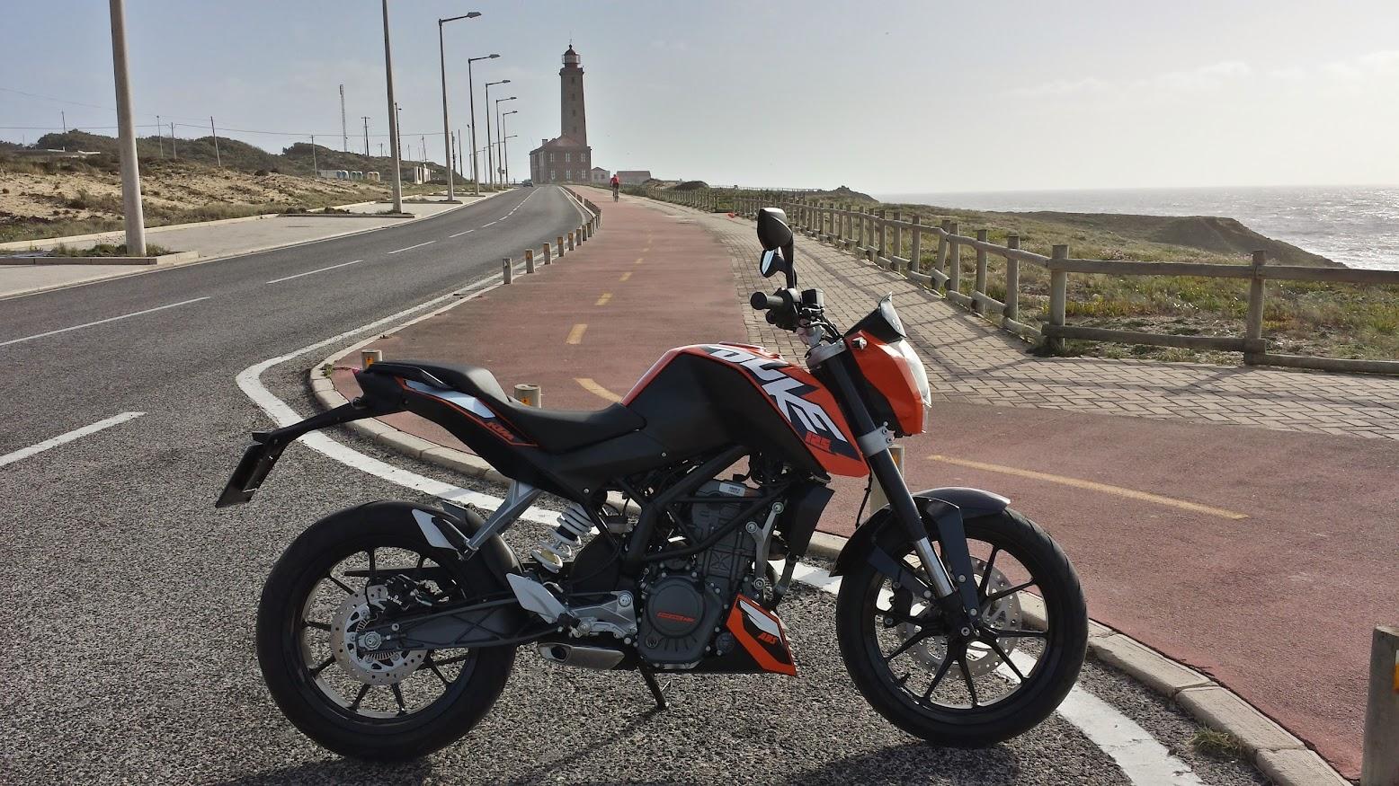 KTM Duke 125 ABS - Leiria 20140324_161825_Richtone%2528HDR%2529