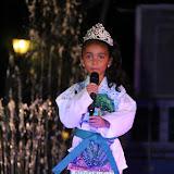 show di nos Reina Infantil di Aruba su carnaval Jaidyleen Tromp den Tang Soo Do - IMG_8789.JPG