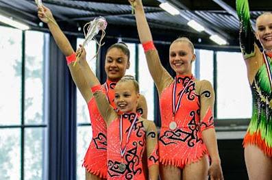 Han Balk Fantastic Gymnastics 2015-9554.jpg