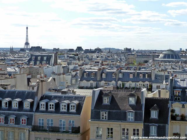 vistas-mirador-centro-pompidou-paris.JPG