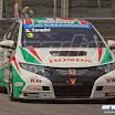 Circuito-da-Boavista-WTCC-2013-413.jpg