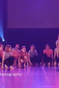 Han Balk Voorster dansdag 2015 avond-2933.jpg