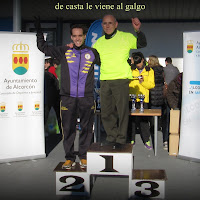 10km de Alcorcon-Decathlon (2012)