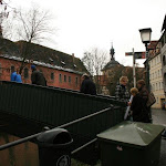 Bamberg-IMG_5232.jpg