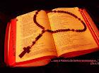 biblia-sagrada.jpg