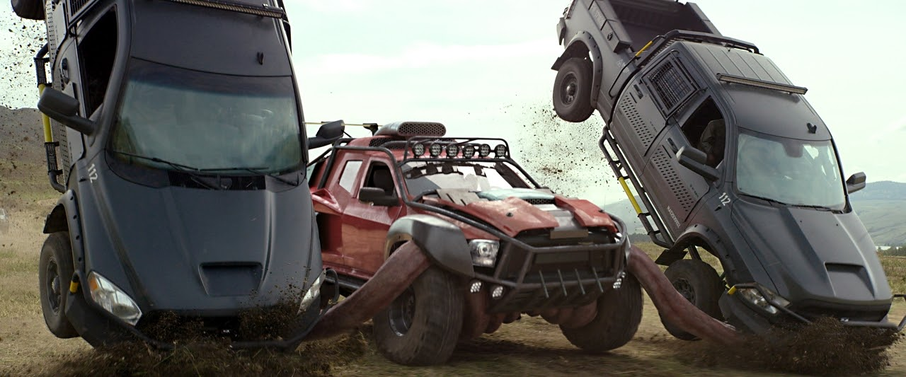 005-monster-trucks.jpg