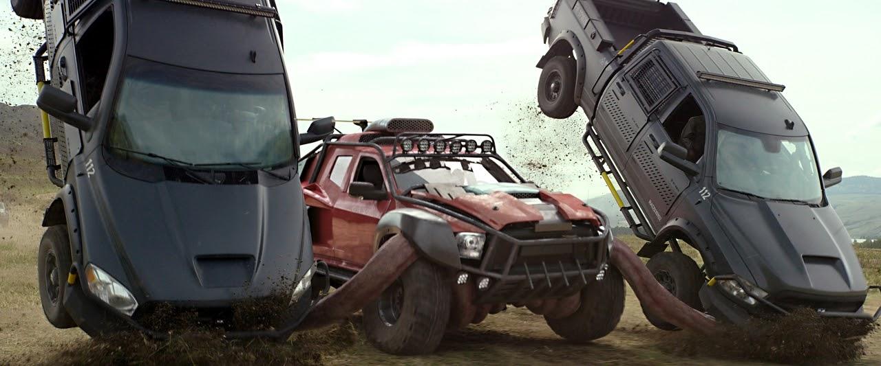005-monster-trucks.jpg