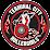 Terminal City Rollergirls's profile photo