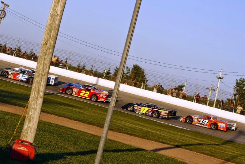 Sauble Speedway - _MG_0466.JPG