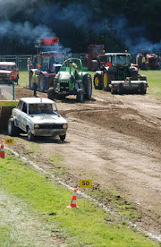Zondag 22--07-2012 (Tractorpulling) (319).JPG