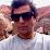 Iñaki Gonzalez del Solar's profile photo