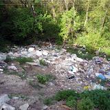 IgienizareSiAmenajareParcareDeLaHulaBaznei2013