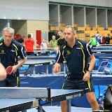 2014 Zuid-Hollandse kampioenschappen - IMG_1568.JPG